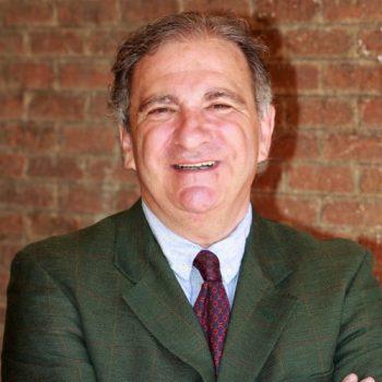 Antonio Bañuelos